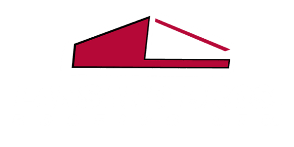 Lansard Bros Roofing (2006) Ltd